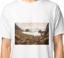 Pinnacles, Cape Woolamai, Phillip Island Classic T-Shirt