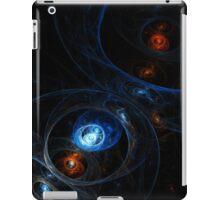 Possible Realities iPad Case/Skin