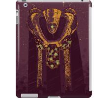 ambassador Kosh iPad Case/Skin