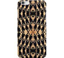 Derren Brown Assassin Case iPhone Case/Skin