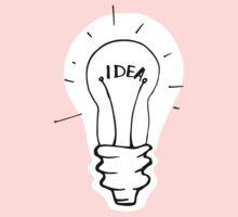 Idea lamp Kids Clothes