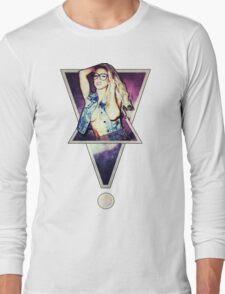 Valerie Orisni - Kay & Em Desgns T-Shirt