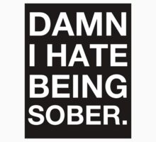 "Damn I Hate Being Sober ""Chief Keef"" by ElectricNeff"