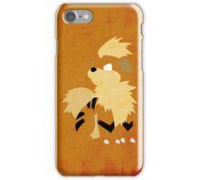 058 iPhone Case/Skin