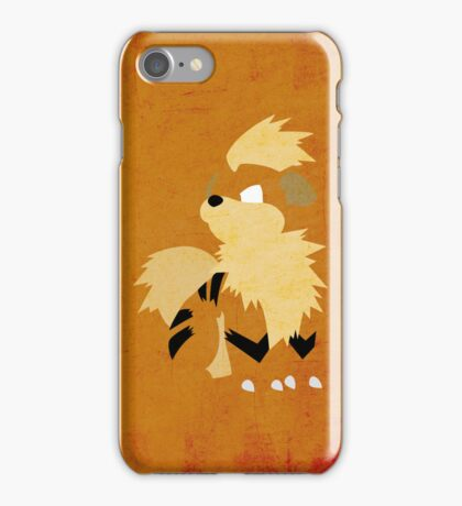 058 iPhone Case/Skin
