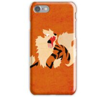 059 iPhone Case/Skin
