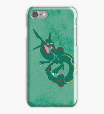 384 iPhone Case/Skin