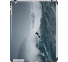 iPad Case. Pipeline Surfer 12 iPad Case/Skin