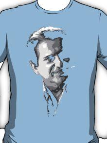 Casino Joe Pesci (Nicky Santoro) illustration T-Shirt