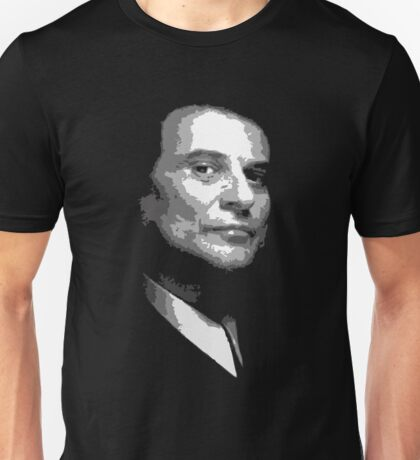 Goodfellas Joe Pesci (Tommy DeVito) illustration T-Shirt