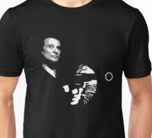 Goodfellas Joe Pesci (Tommy DeVito) illustration Unisex T-Shirt