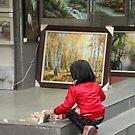Future Painter by cishvilli