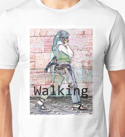tee 373 Unisex T-Shirt