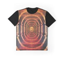 Ten Tigers Graphic T-Shirt