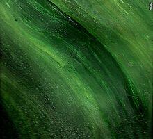 GREEN LAND by karen66