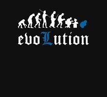 Death Note - EvoLution T-Shirt