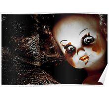 Dolls#1 Poster