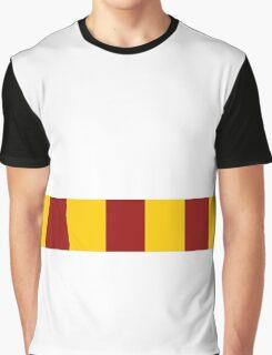 Gryffindor Graphic T-Shirt