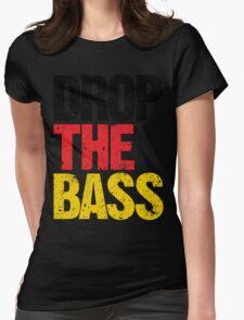 DROP THE BASS (Germany) T-Shirt