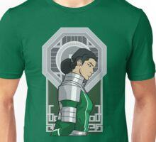 Great Uniter Unisex T-Shirt