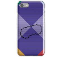 Milkbone iPhone Case/Skin