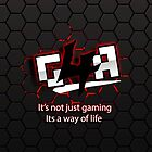 Gaming4All by Gaming4All