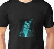 Hologram Springtrap Unisex T-Shirt