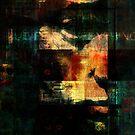 Soul of Disruption by David Mowbray