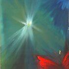 Metamorphic Ascension by Eric Draper