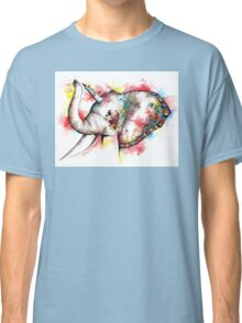Elecorn Classic T-Shirt