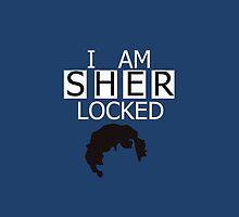 Sherlock Holmes - Sherlocked by eatorcs