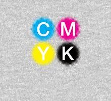 CMYK 2 T-Shirt
