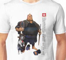 The Poser Unisex T-Shirt
