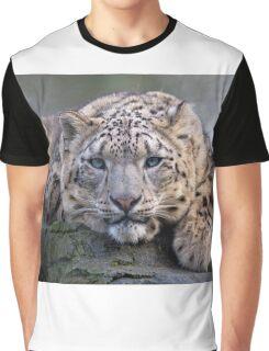 Vishnu Graphic T-Shirt