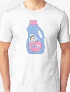 Ultra Downey T-Shirt