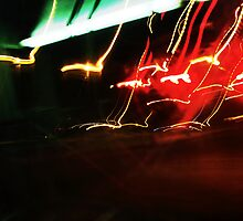 Colours-3 by AnastasisK