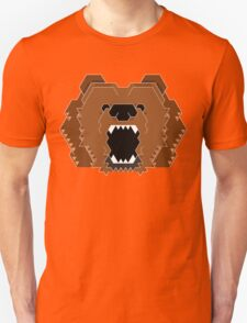 GeoBear T-Shirt