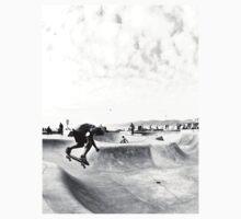 Skater by DesignsByMax