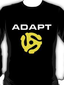 Adapt T-Shirt