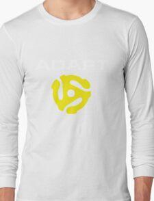 Adapt Long Sleeve T-Shirt