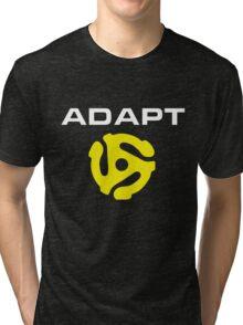 Adapt Tri-blend T-Shirt
