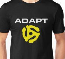 Adapt Unisex T-Shirt