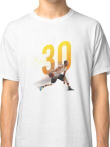 G3 Classic T-Shirt