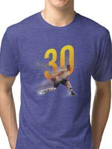 G3 Tri-blend T-Shirt