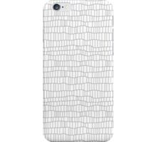 Block Phone Case iPhone Case/Skin
