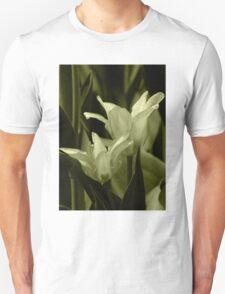 tee 380 T-Shirt