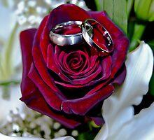 love everlasting by Jadedragonfly84