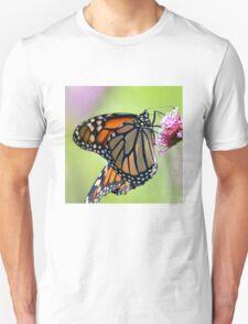 tee 383 T-Shirt