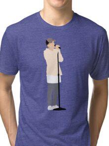 Justin Bieber Tri-blend T-Shirt