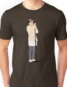 Justin Bieber Unisex T-Shirt